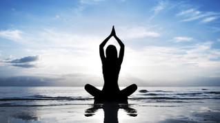 Yoga et KiteSurf, pourquoi vous le proposer?