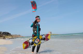 Boardbags, kitesurf et assurances: les meilleurs solutions?
