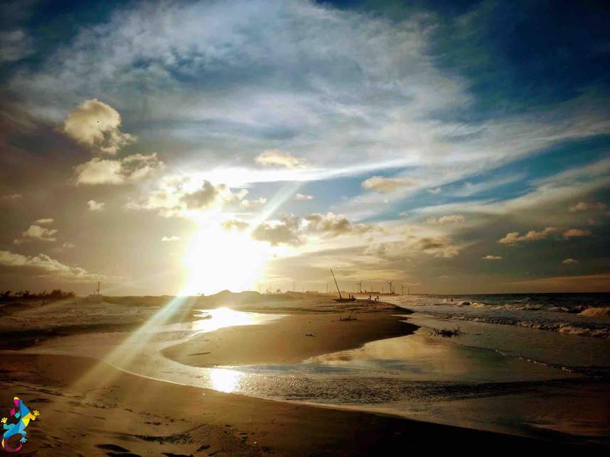 Parajuru©CasteloVendom-plage-couchedesol