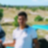marcelo_edited.jpg