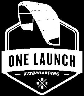 onelaunchkite