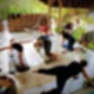 Parajuru©CasteloVendom-yoga9.jpg
