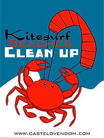 logo-kitesurf-cleanup-beaches.jpg
