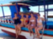 Parajuru©CasteloVendom-bateau2.jpg