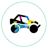 picto-locbuggy.png