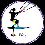 picto-FOIL.png