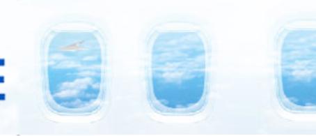 Nouvelle compagnie aérienne pour Fortaleza