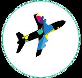 picto-avion.png