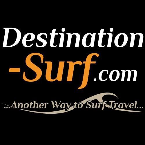 destination-surf.com