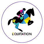 picto-EQUITATION.png