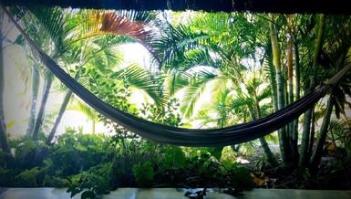 _casltelo.vendom-parajuru-hammock.jpg
