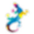 logo_Castolo-Vendôm-Gecko.png