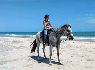 Parajuru©CasteloVendom-equitationplage.j