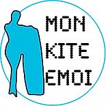 © mon kite émoi - Castelo Vendom