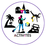 picto-ACTIVITÉS.png
