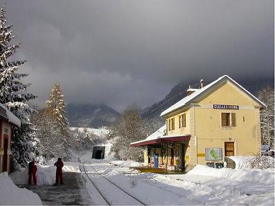Gare de Clelles.jpg