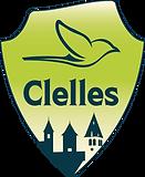 LOGO-CLELLES-Trièves-petit.png