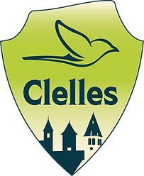 LOGO-CLELLES-Trieves-petit.png