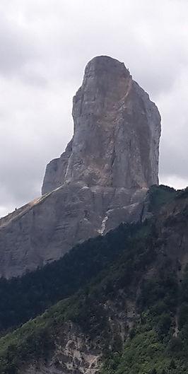 Mt Aiguille Escalade.jpeg