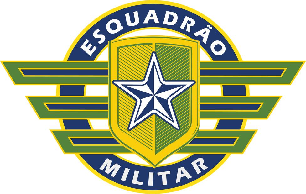 Esquadrão Militar