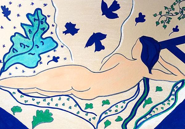 VENUS AUX COLOMBES.jpg