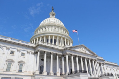 Biodiesel advocates call on Congress to reinstate tax incentive