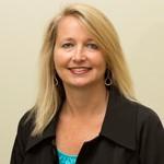 Cynthia Maves Joins CFO Board
