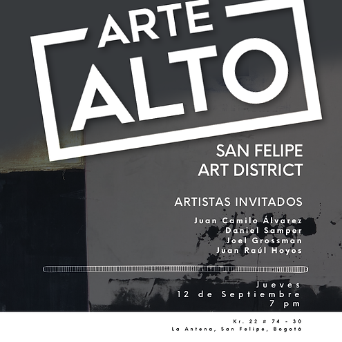 Arte Alto open San Felipe.PNG