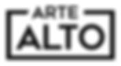 artealto-logo.png