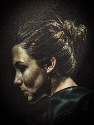 Obra de Diego Díaz