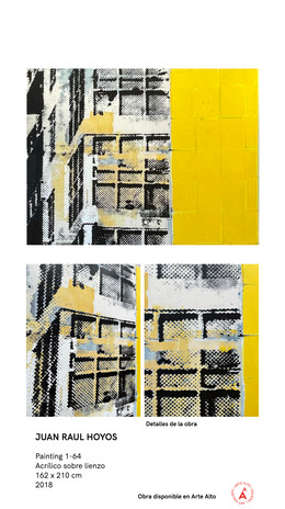 Historia JRH 162 x 210cm-1200x630px-Arte