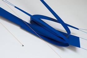 mille-flexometria-ArteAlto2.jpg