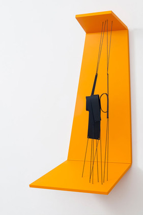 mille-caja-flexometria-amarilla-y-negro-