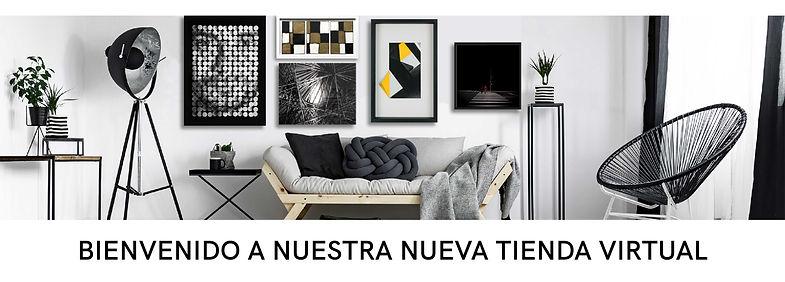 Fondo-banner-shopify-1.jpg