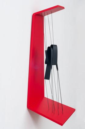 mille-caja-flexometria-roja-y-negro-2.jp