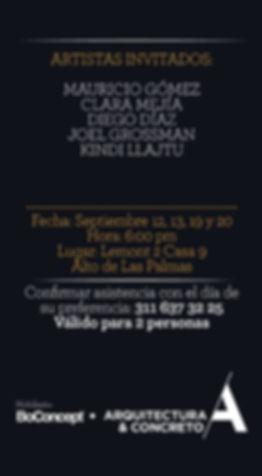 Invitacion Lemont - pt2.jpeg
