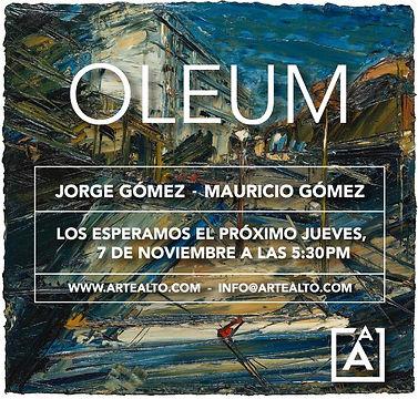 Invitacion Oleum Jorge.JPG