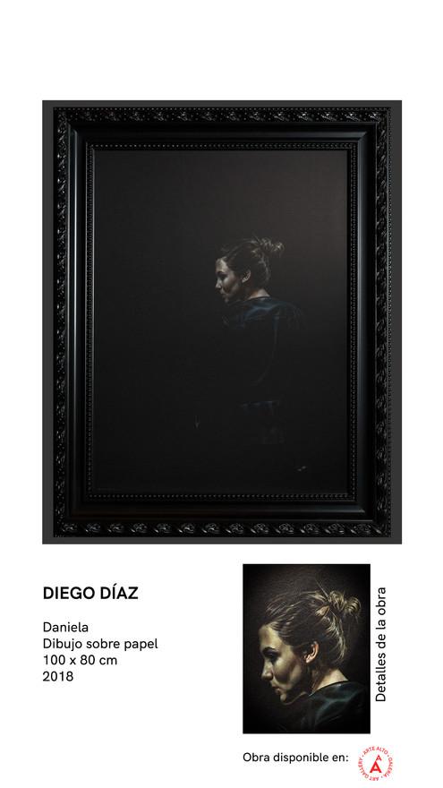Post obra de Diego Díaz