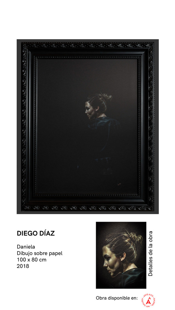 Historias-DiegoDiaz-Daniela-ArteAlto.jpg