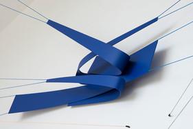 mille-flexometria-ArteAlto.jpg