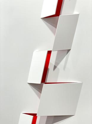 Obra de Juan Ricardo Mejía