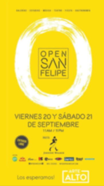 OpenSanFelipe_ArteAlto.jpeg