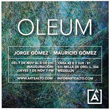 Invitacion Oleum Mauricio.JPG