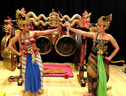 Retna Tinanding final