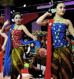 Gambyong Pangkur rew v2