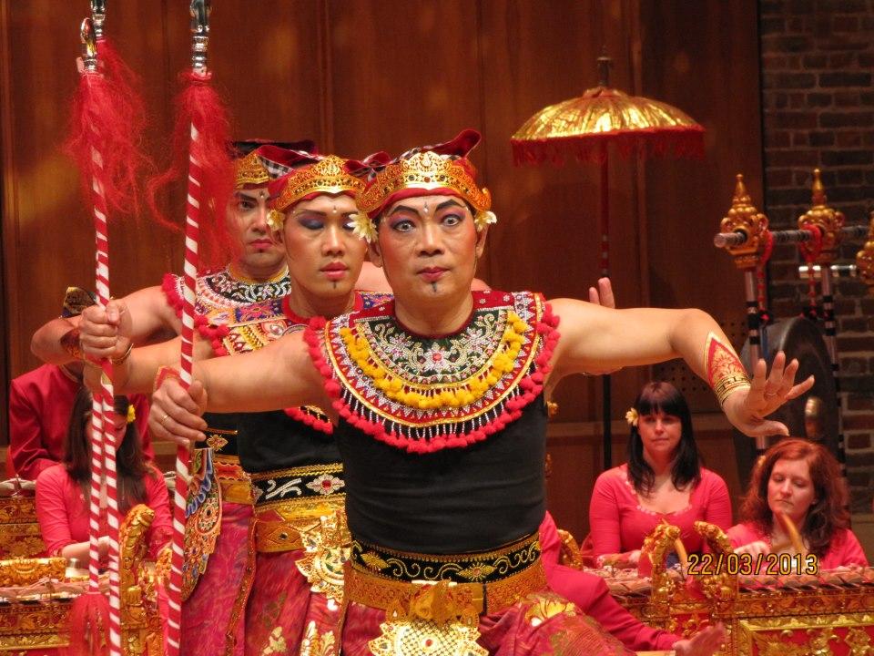 Wirayudha
