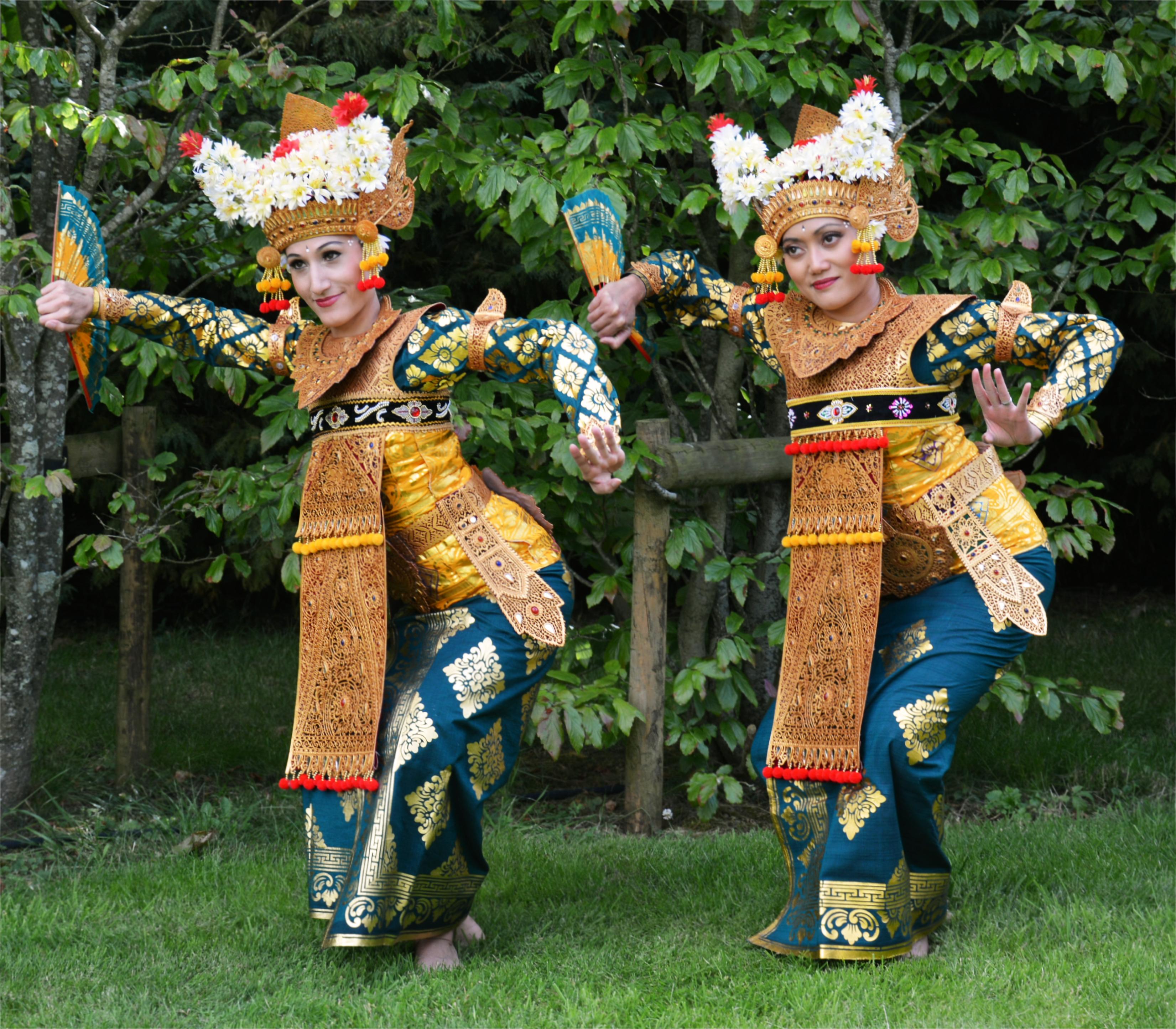 Lègong Abhimanyu
