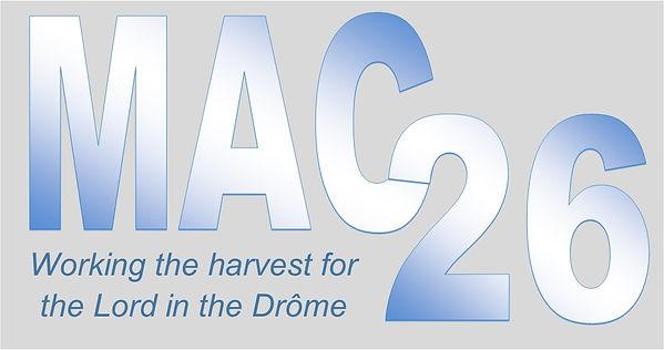MAC26.jpg