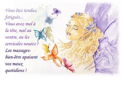 1_fée_papillons.png