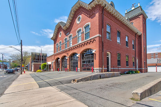 41 Lowell St - HQ-22.jpg